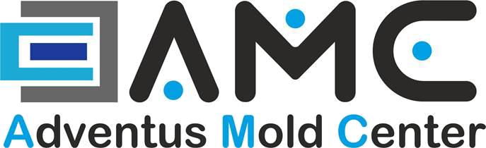 AMCenter - Más de 25 años de experiencia en el sector del plástico y del molde de acero